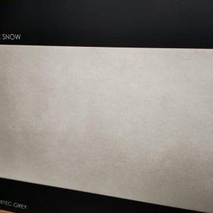 ARTEC SNOW 25X50