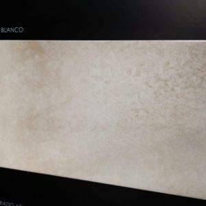 ARUBA BLANCO 25X50
