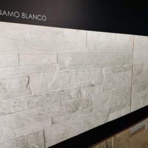DINAMO BLANCO