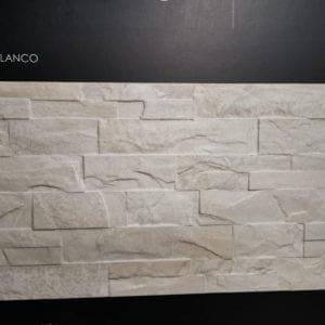 FLANDES BLANCO 2