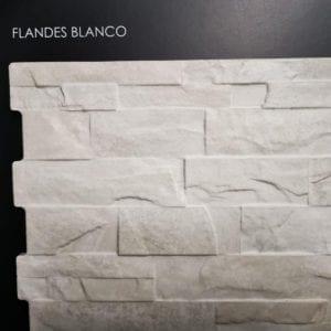 FLANDES BLANCO 3