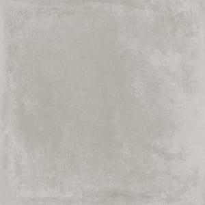 grey 60×60