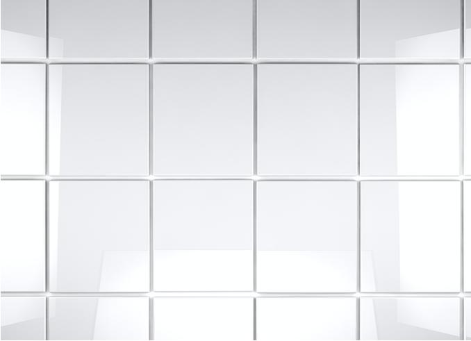 azulejos baratos brillo