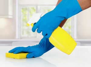 limpieza-blillo-azulejos