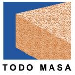 TODO MASA