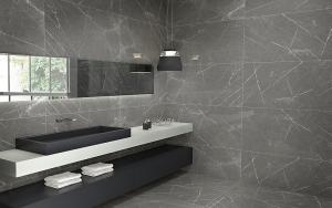 Serie ALTAMURA, azulejos imitacion marmol