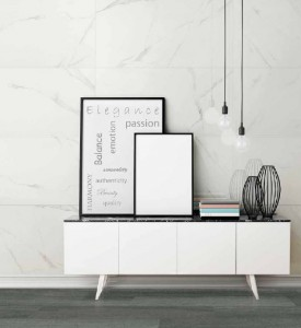 Baranello , azulejos imitacion marmol