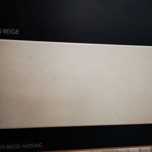 TANIS BEIGE 20X60