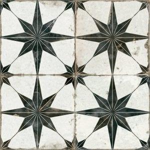 FS Star N 45×45