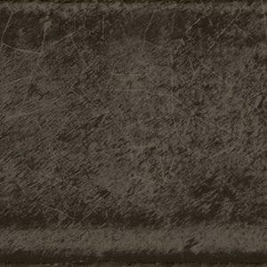 ALCHIMIA ANTRACITE 7.5X30