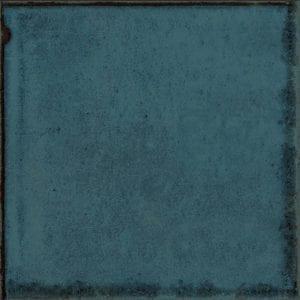 ALCHIMIA BLUE 15X15