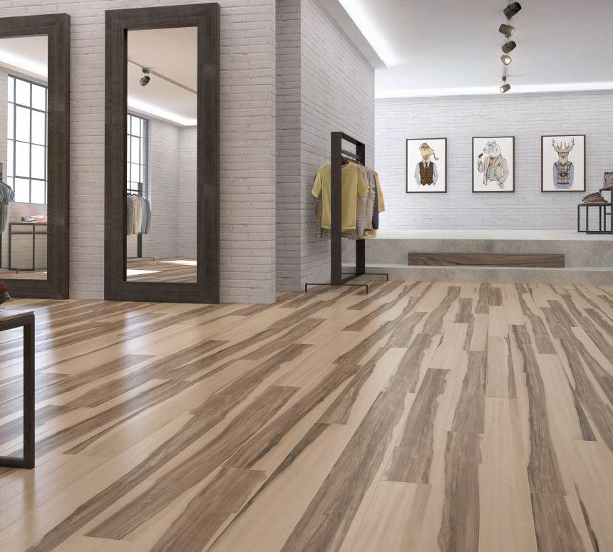 Azulejos imitacion madera precios trendy proyectos - Azulejos imitacion madera ...