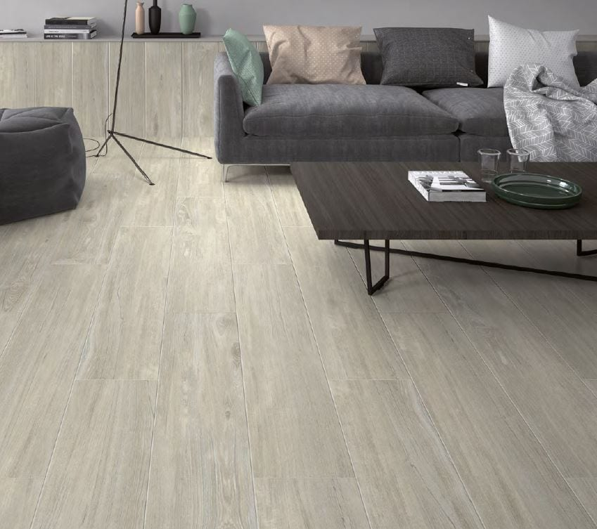 Limpiar suelos porcelanico mate claro porcelnico marrn claro simil madera mate x with limpiar - Limpieza suelo porcelanico ...