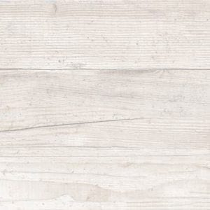 AMBERES WHITE 23.3X120