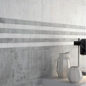 Serie ANDUIN - azulejo para baños