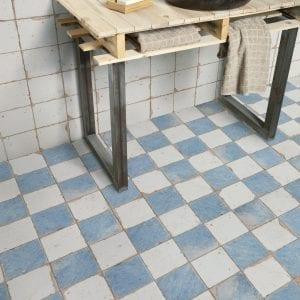 Azulejos de Cocina y Baño Serie FS ARTISAN