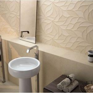 Azulejos cuarto de baño Serie Avenue