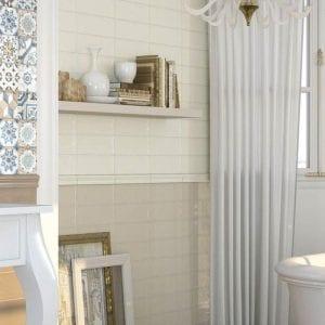 Azulejos Baño | Tienda online de Azulejos para Baños