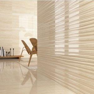 Serie CAESAR - azulejos marmol