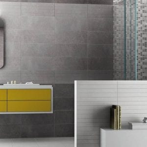 AMBIENTE CEMENT PEARL-CEMENT TESELA-STICK CEMENT PEARL-STICK CEMENT WHITE Y CEMENT WHITE