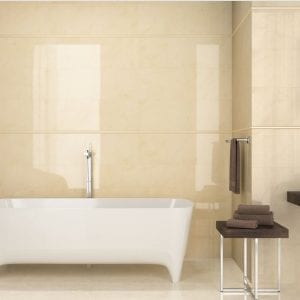 Serie CERS - azulejos marmol