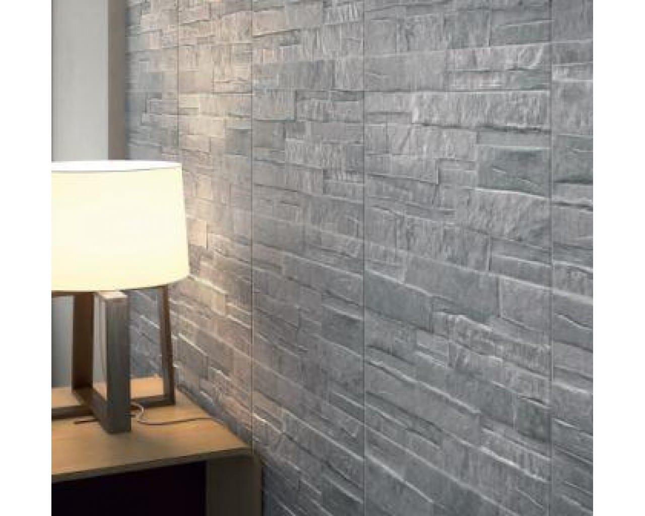 Dinamo azulejo imitaci n piedra baldosas imitaci n piedra para interior - Revestimientos de paredes imitacion piedra ...