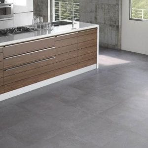 AMBIENTE EXTEND SLATE