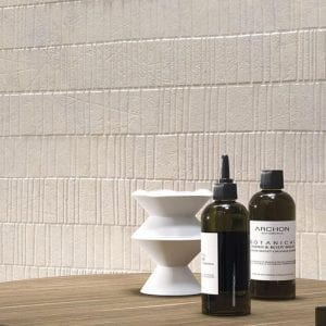 AMBIENTE MATERIA MOMA IVORY