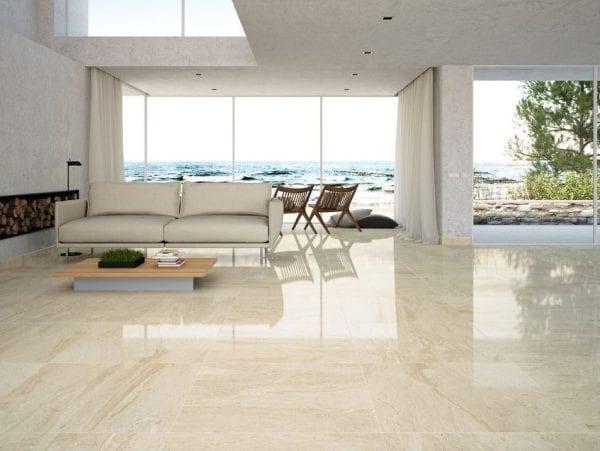 Serie MONACO - azulejos imitacion marmol