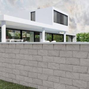 Serie NATURAL STONE