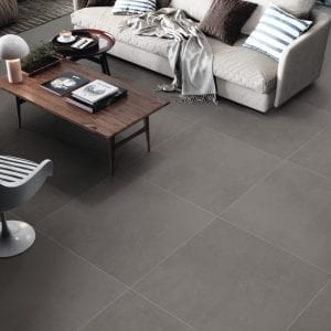 AMBIENTE PLANET ANTHRACITE 2