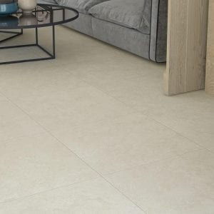 AMBIENTE PROVENCE BEIGE