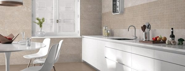 AMBIENTE PROVENCE BEIGE, PROVENCE IVORY, MOSAICO PROVENCE BEIGE, PROVENCE BEIGE