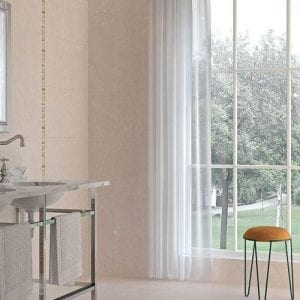 AMBIENTE PROVENCE IVORY, MOSAICO PROVENCE BEIGE, PROVENCE BEIGE