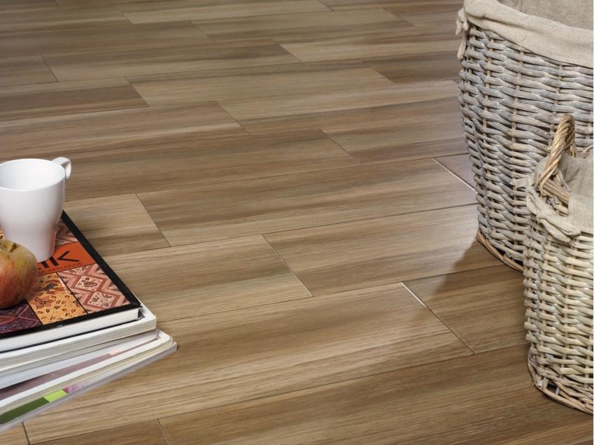 Serie saigon gres imitacion madera disponible en formato for Ceramica imitacion parquet