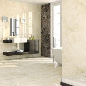 Serie SAVANA EMPERADOR - azulejos marmol