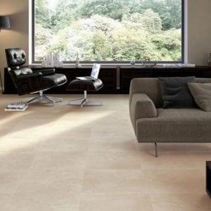 siena - gres imitacion marmol