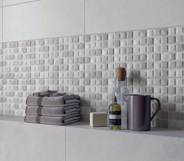 Serie TANIS - azulejo para paredes