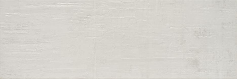 Serie anduin azulejo para suelo y pared en pasta roja - Limpiar marmol blanco exterior ...
