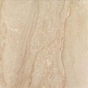 Arbat - imitación mármol