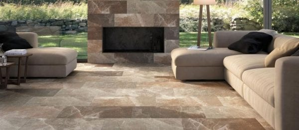 Assuan - azulejos marmol