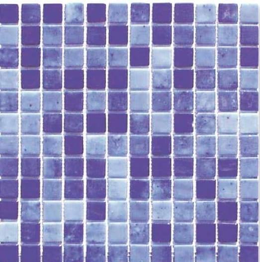 Gresite Acqua-1 Cobalto