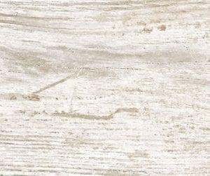 BALAU – LUMBER WHITE