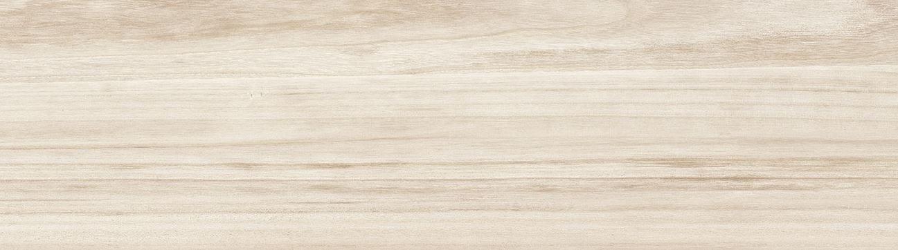 Serie belaga gres de pasta roja con acabado mate for Arce ceramicas