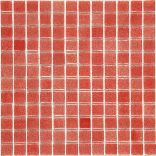 Gresite Rojo Antideslizante