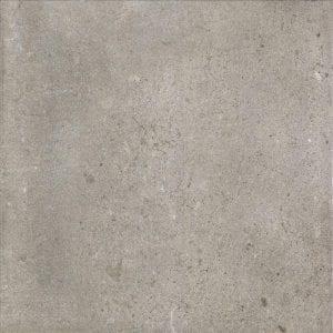 Serie BRAN - porcelanico 45x45 tipo cemento