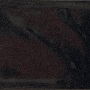 BULEVAR BLACK 10X30.5