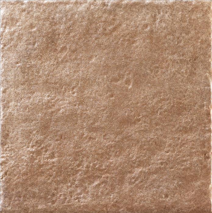 Espesorado 11 5 mm antideslizante cartuja exterior - Ceramica exterior antideslizante ...