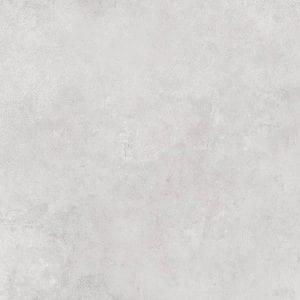 CEMENT WHITE 45X45