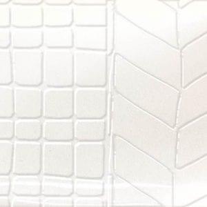 DECOR ALCHIMIA GLACIAR 7.5X30